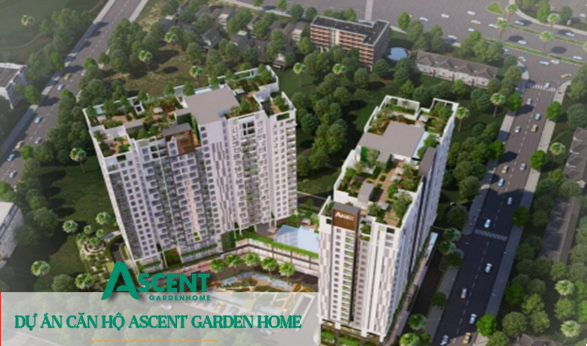 can ho ascent garden home quan 7