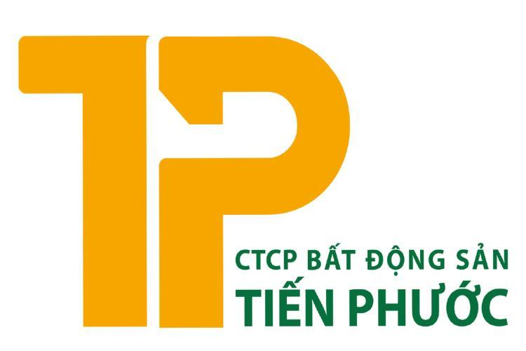 cong ty tien phuoc