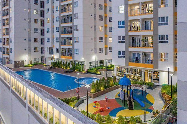 tien ich can ho moonlight residences thu duc